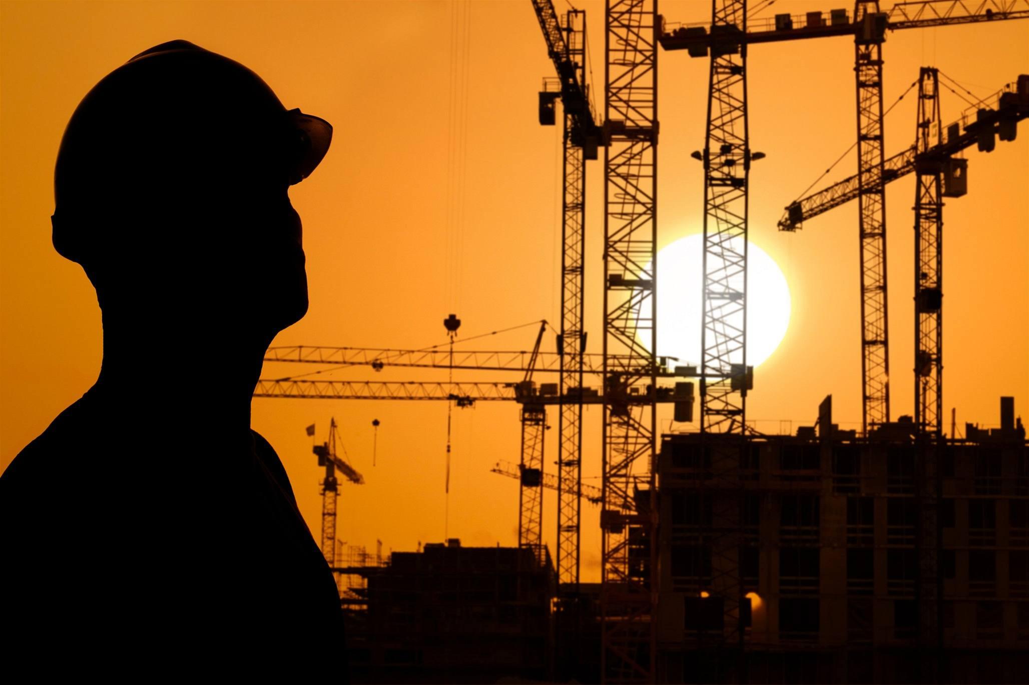 Жилищное строительство- приоритетная задача правительства Ярославской области.